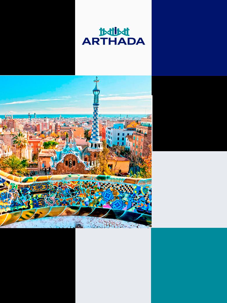 arthada-home